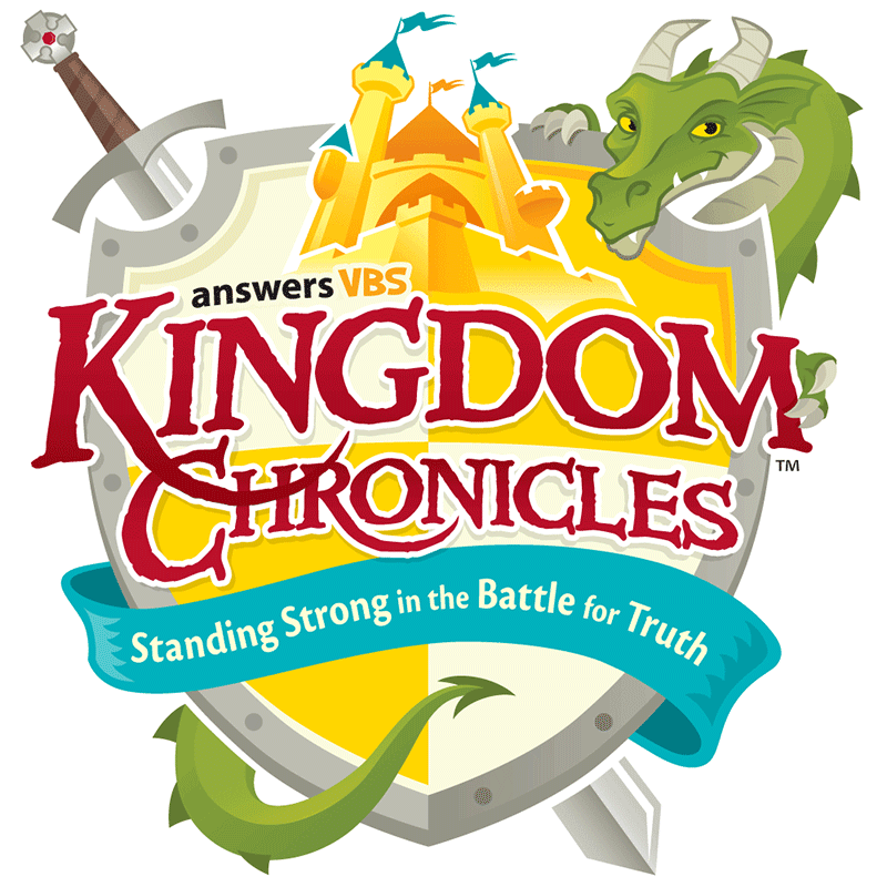 kingdom-chronicles-logo
